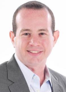 Steven Schecter
