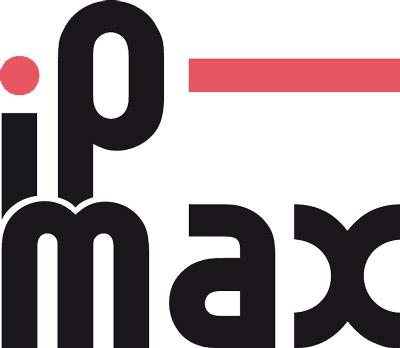 IP-Max