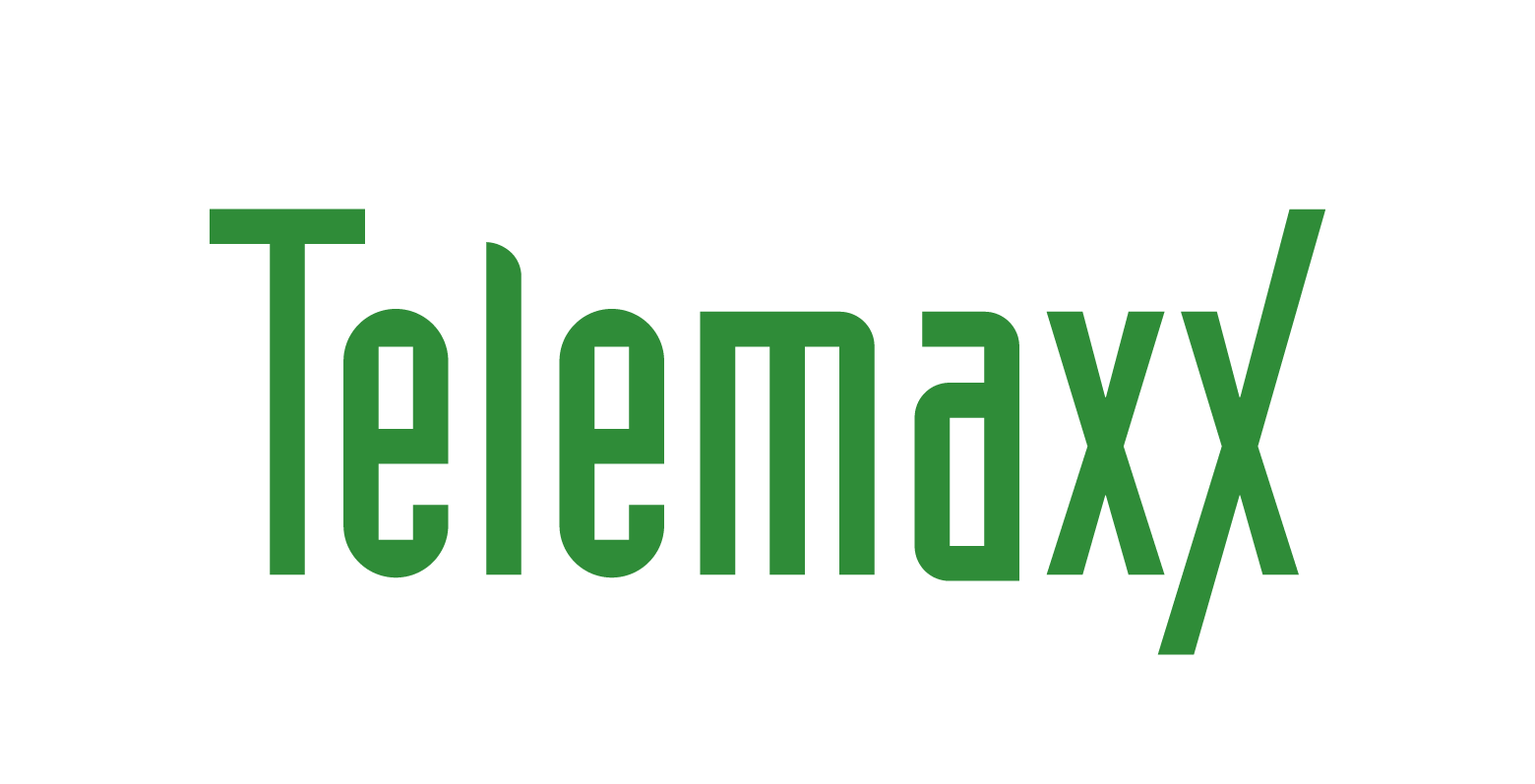 Provider logo for Telemaxx