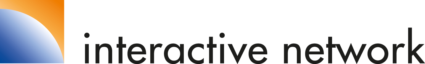 Provider logo for Interactive Network Communications GmbH