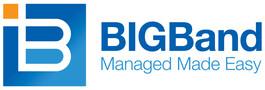 BigBand logo