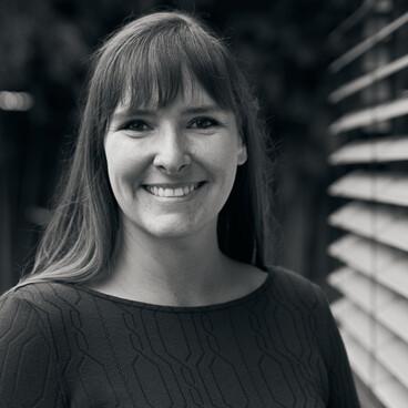 Larissa Deichmann