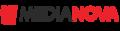 Medianova logo