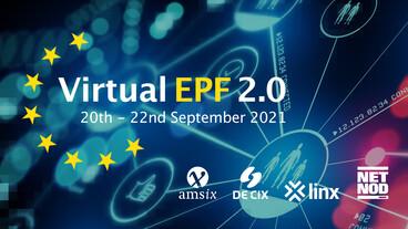 EPF2021
