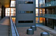MeetingCenter Frankfurt Osthafen