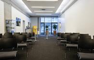 MeetingCenter Room Sunset back