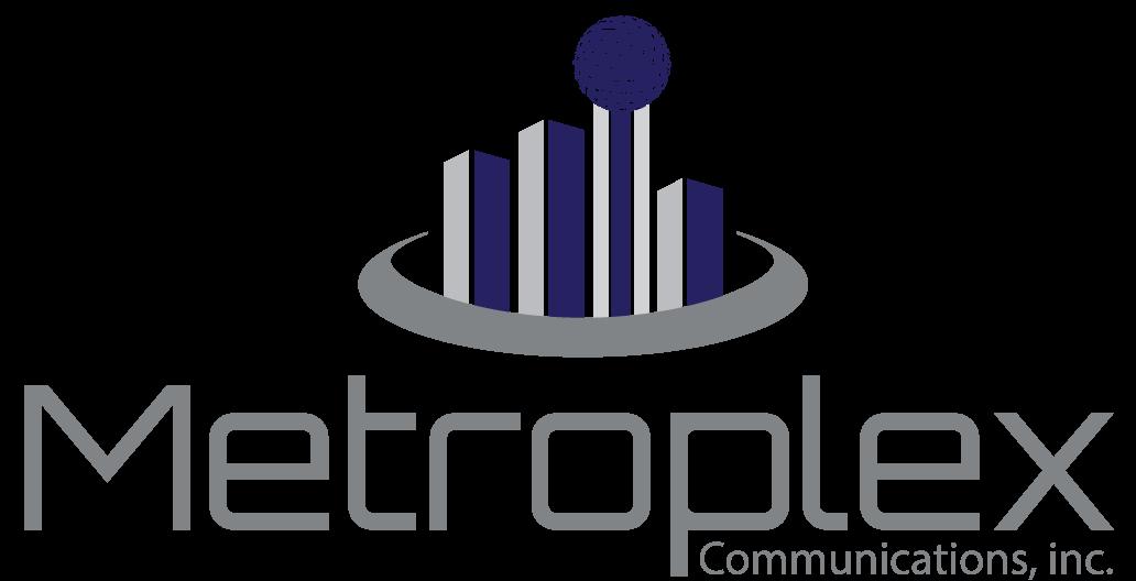 Metroplex Communications, Inc.
