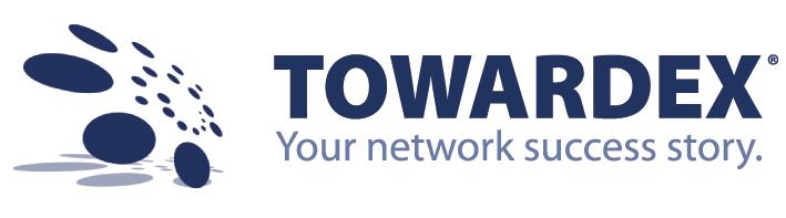 Towardex