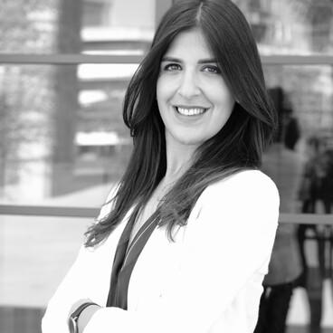 Rosa Hafezi
