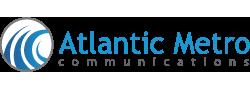 Atlantic Metro