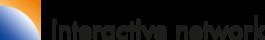 Interactive Network Communications logo