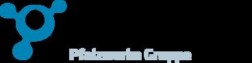 Provider logo for PFALZKOM