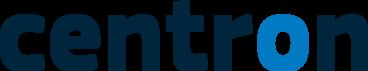 Provider logo for centron