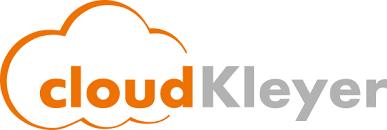 cloudKleyer Frankfurt