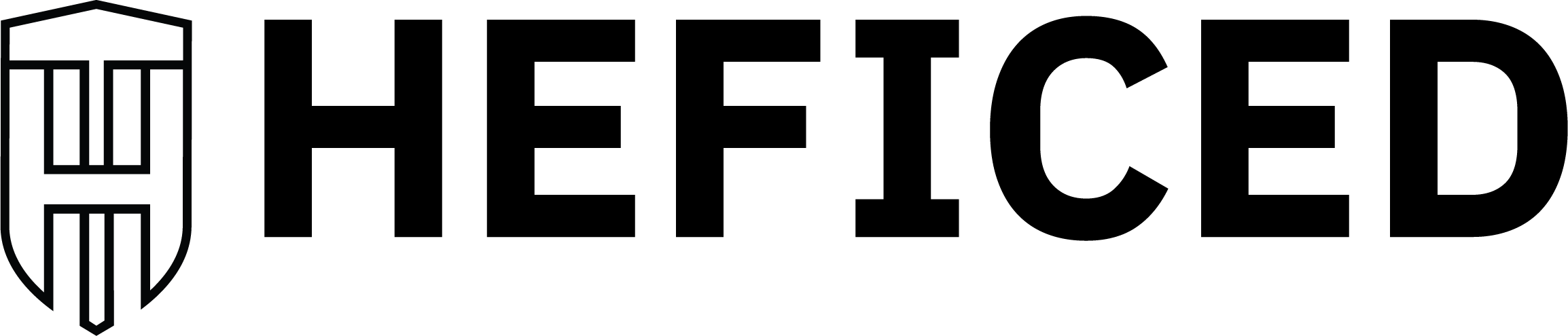 Provider logo for Heficed