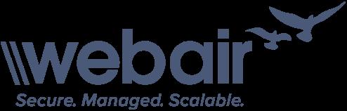 Webair Internet Development Inc.