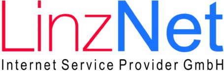 LinzNet Internet Service Provider GmbH