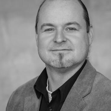 Juha-Pekka Ojala