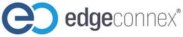 edge connex
