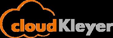 Provider logo for cloud Kleyer Frankfurt GmbH