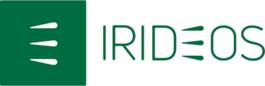 irideos