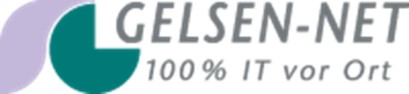 Provider logo for GELSEN-NET