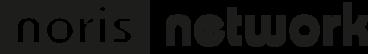 Provider logo for noris network AG