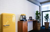 MeetingCenter Room Sunset