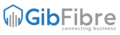GibFibre logo