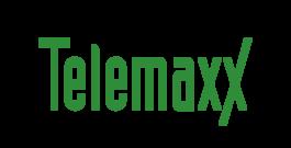 Telemaxx logo