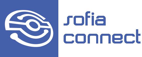 Sofia Connect EAD