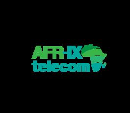 Afr-IX