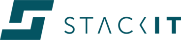 Provider logo for STACKIT