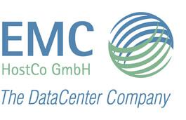 EMC HostCo