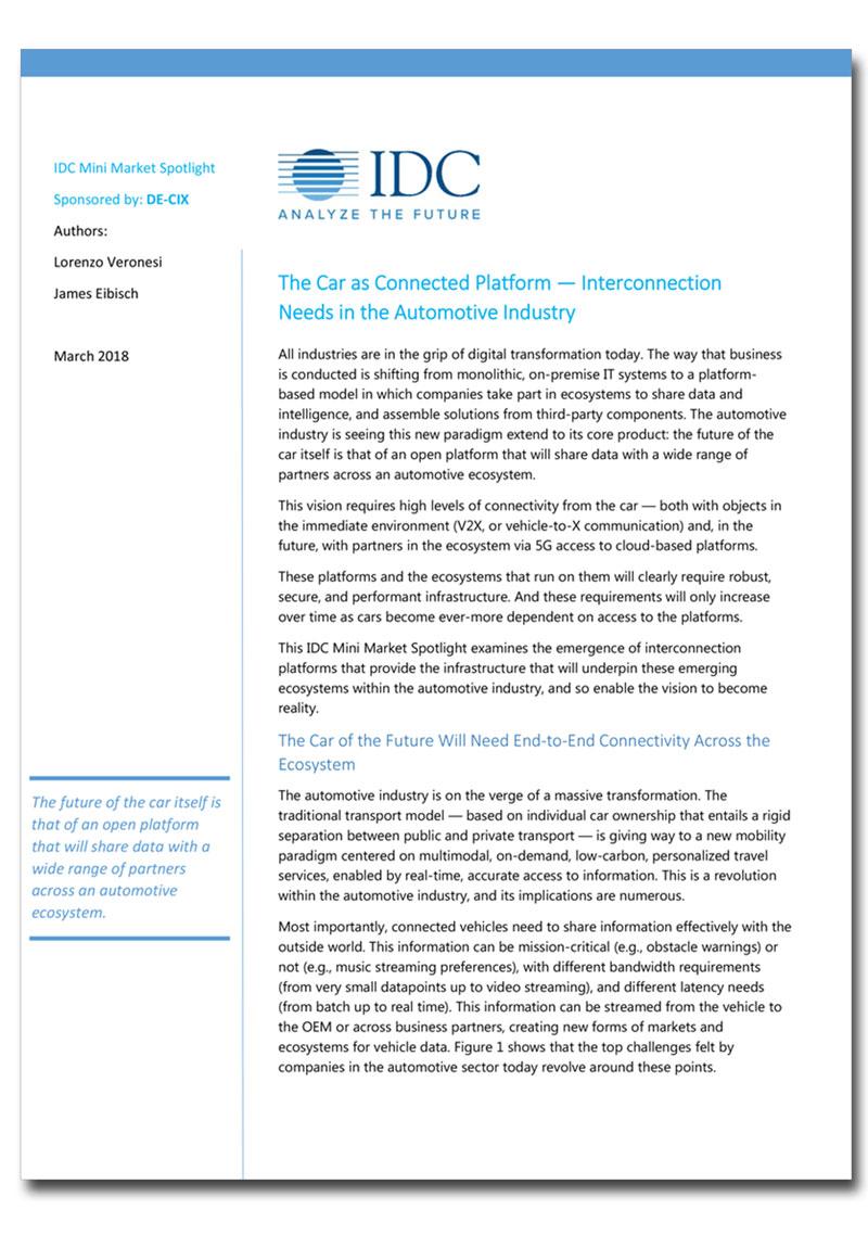 IDC automotive study_title
