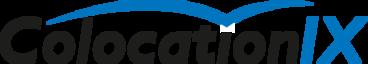 Provider logo for ColocationIX