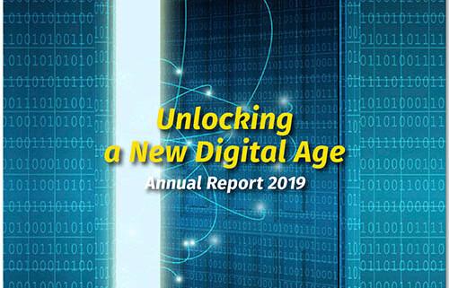 annual report 2019 thumbnail