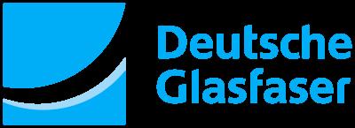Deutsche Glasfaser Wholesale GmbH