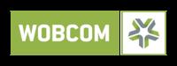 Provider logo for WOBCOM