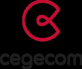 cegecom