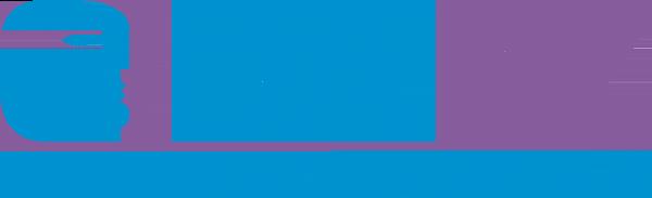 Darz logo