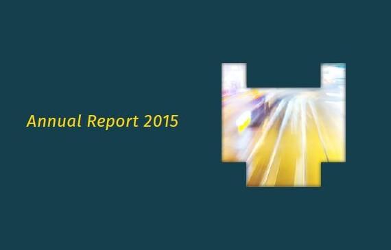 annual report 2015 thumbnail
