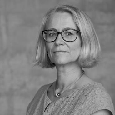 Mareike Jacobshagen