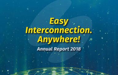 annual report 2018 thumbnail