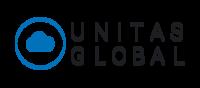 Provider logo for Unitas Global