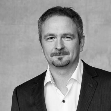 Jan Böttger