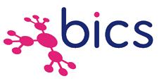 Provider logo for BICS